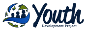 Worldwide Young Adult and Youth Development Project Logo